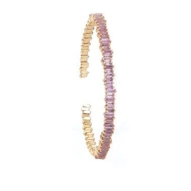 Bracelet Mojave