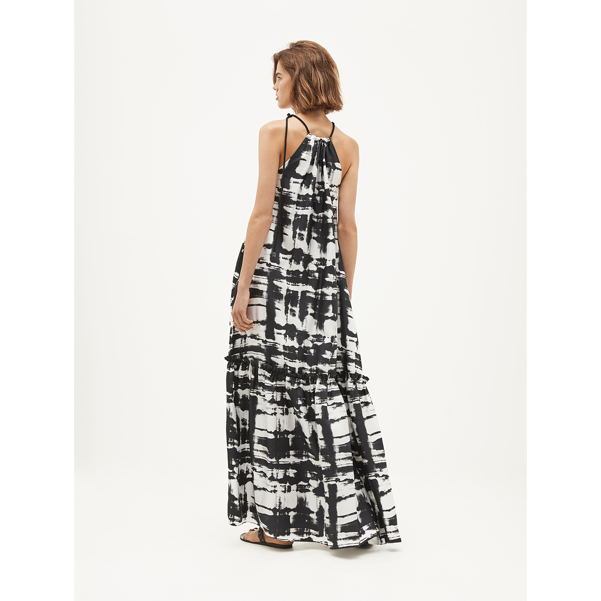 Dress Isabella