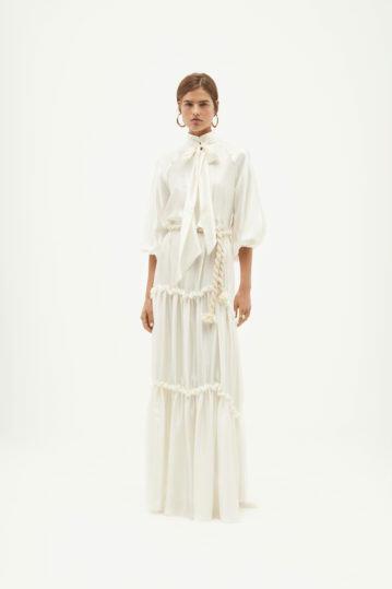 Dress Angie