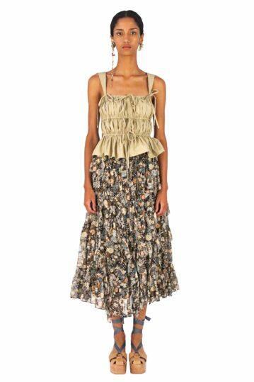 Maisie Skirt