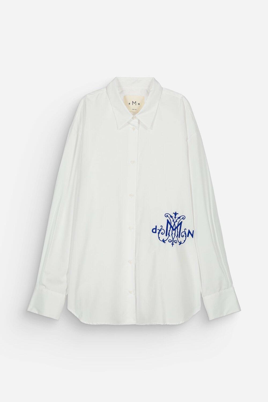 Chloé Shirt
